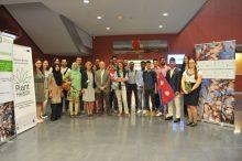 erasmus-mundus-plant-health-students-in-valencia