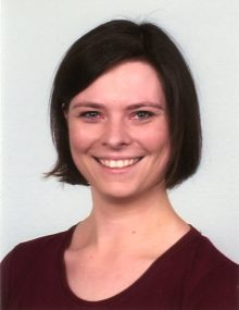 foto-jannasch-hoch