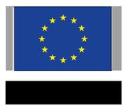 msc-logo-web