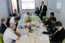 meeting_usbekistan_project