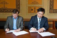 nanjing-agreement-unterschrift