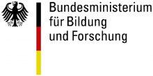 logo_bmbf2